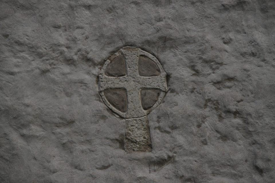 17-9-2010-marian-kirkko-ent-vehkalahden-kirkko-030