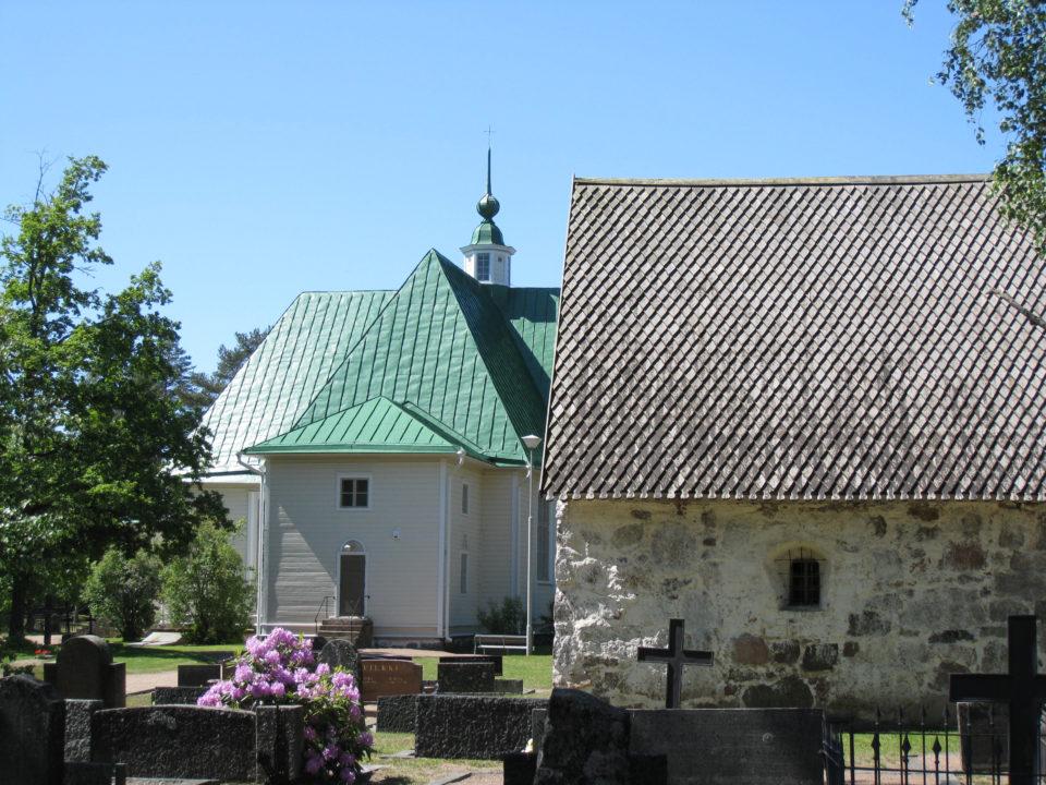 22-6-2009-virolahden-kirkko-ja-hautausmaa-ra-016