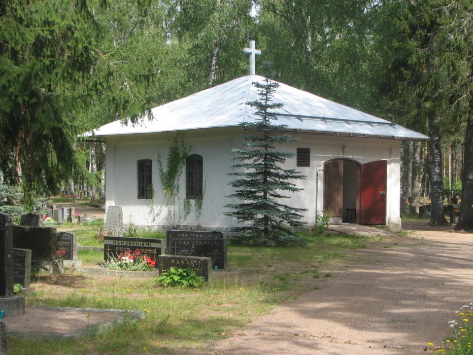 27-07-2007-miehikkalan-hautausmaa-ruumishuone-027