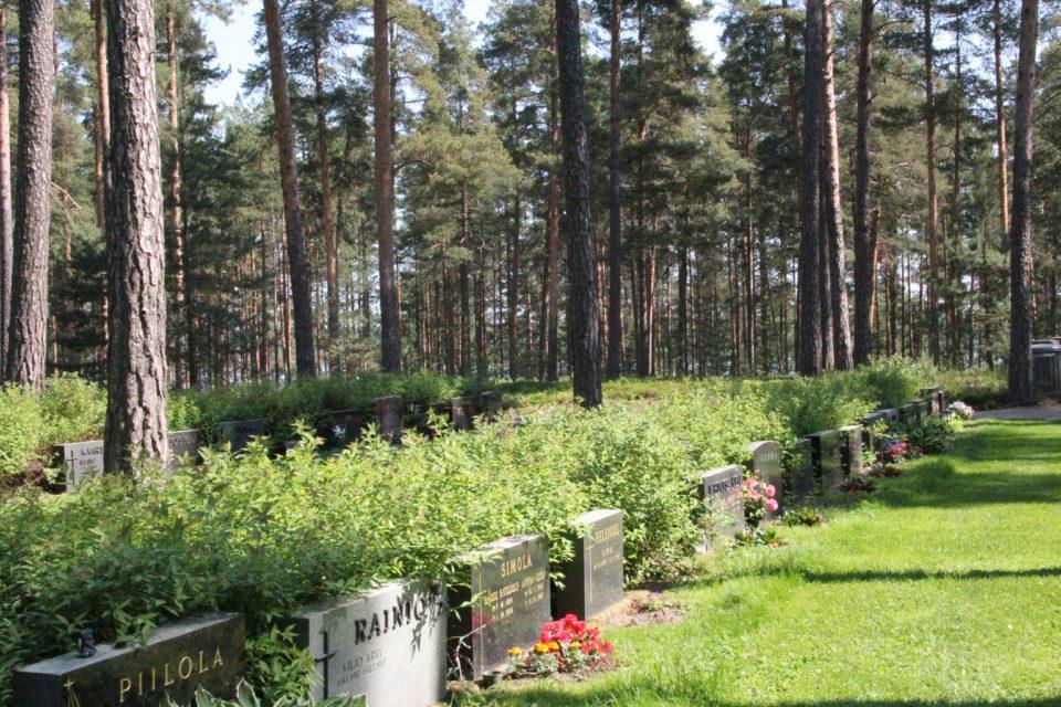 ristiniemen-kappeli-ja-hautausmaa-051