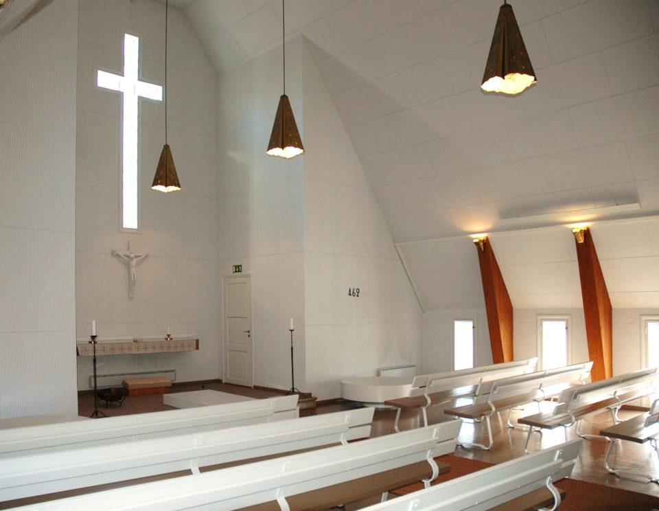 srk-kappelit-193